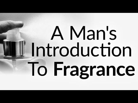 Fragrance.  An invisible part of your personal style.  One that has a significant effect on how people perceive you.  Fragrances can:   Increases yourlevel of attractiveness.  Increase yourperceived level of trust.  Reduce stress levels.  Increase confidence levels.  Increase your