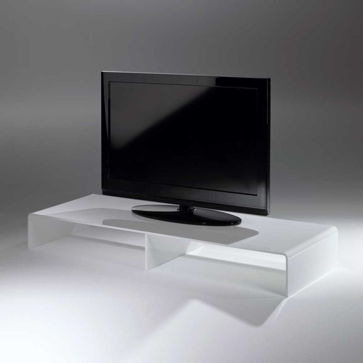 die besten 25 fernsehtisch ideen auf pinterest tv st nder dekorationen tv m bel und tv. Black Bedroom Furniture Sets. Home Design Ideas