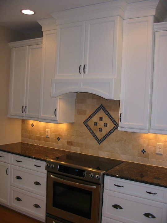 Raleigh Kitchen Remodel Inspiration Decorating Design