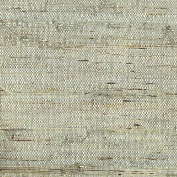 Shop York Wallcoverings Cp9348 Grasscloth Book Grasscloth: 190 Best Grasscloth Wallcoverings Images On Pinterest