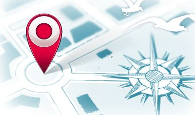 See Store opening hours and Find Restaurants near me. Find Fast Food restaurants near me now.