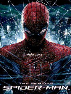 Todo Para Celulares Gratis: Spider-Man, El juego oficial de la ...