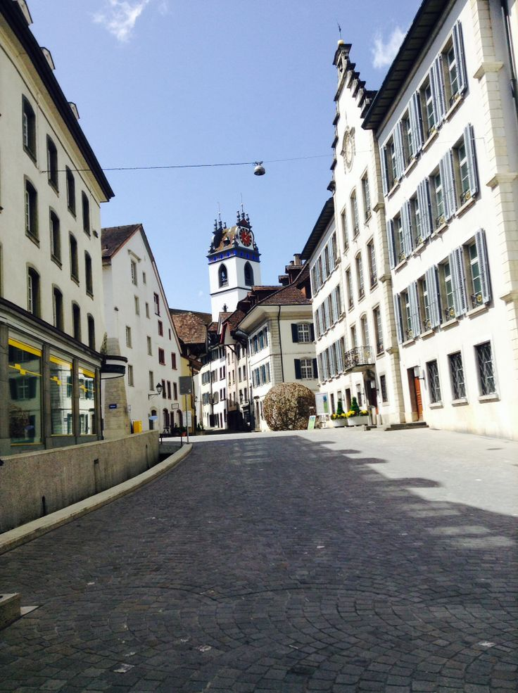 Aarau Switzerland  city photo : Aarau, Switzerland | Swiss Exchange Year! | Pinterest | Switzerland