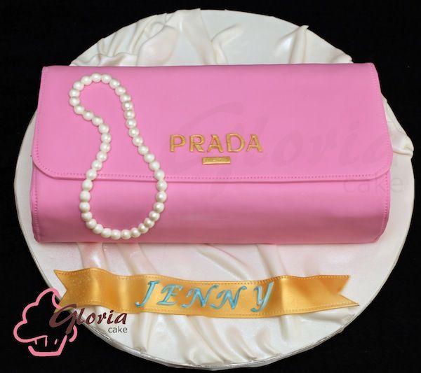 Handbag Design Birthday Cake : 300 best I LOVE PURSES! images on Pinterest Handbag ...