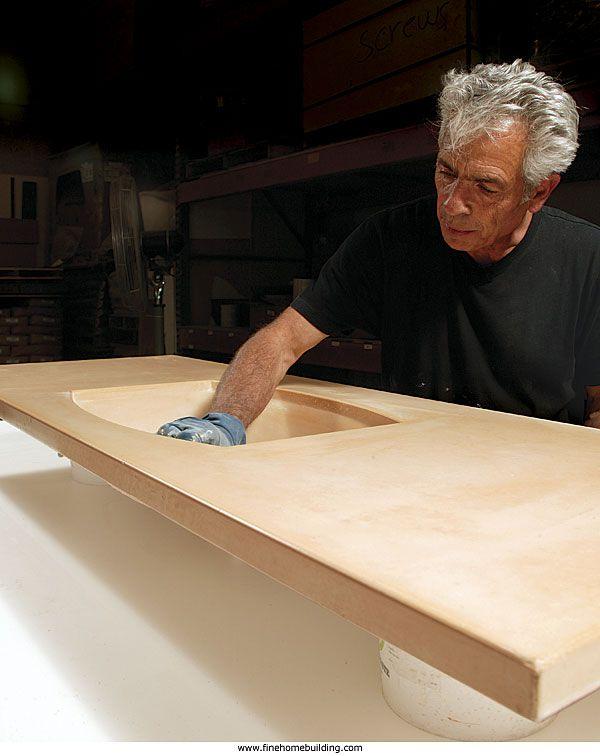 ber ideen zu theke selber bauen auf pinterest. Black Bedroom Furniture Sets. Home Design Ideas