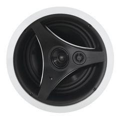 Elan Elios E92C Directional In-Ceiling Speaker