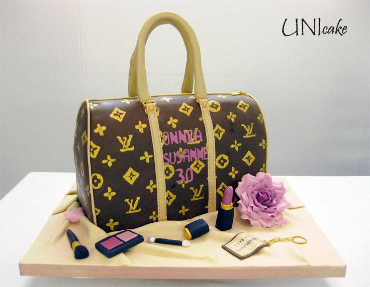 Louis Vuitton Laukku Keskustelu : Best images about kakut aikuisille on lace