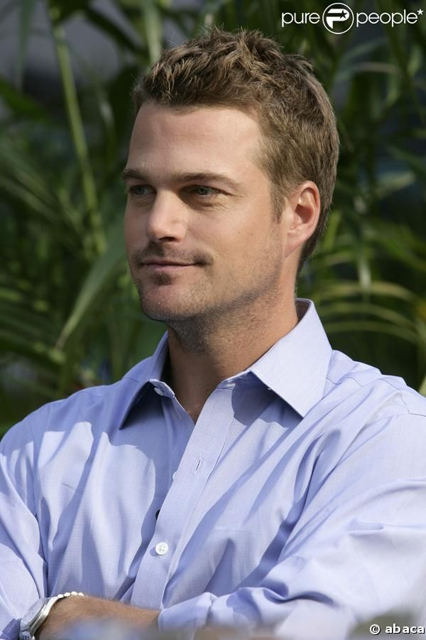 chris o'donnell - Buscar con Google