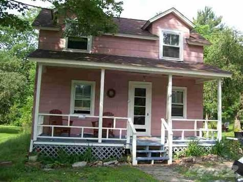 28 best homes for rent upstate new york images on pinterest