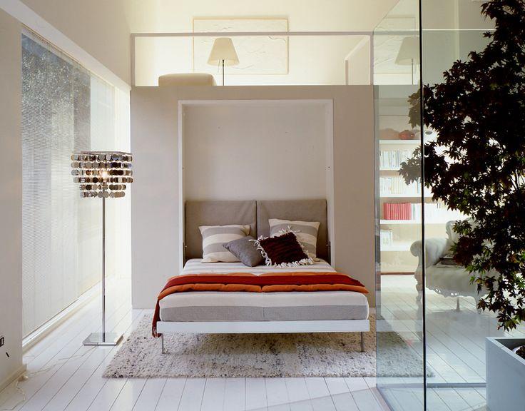 15 best images about beds on pinterest | murphy beds, platform