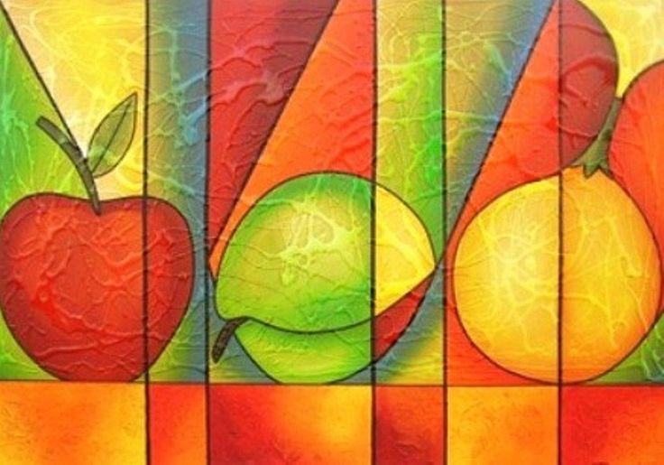 Google Image Result for http://artelista.s3.amazonaws.com/obras/big/6/1/6/2857237853171827.jpg