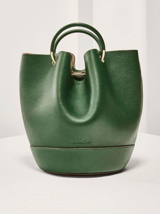 Women S Green Bag For Most Ing An Authentic Designer Handbag Is Not Something To Hurry Into Because They Bags Can Easily Be So High Priced