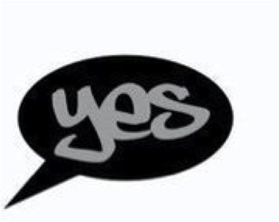 YES - Your Electronic Specialist www.yesfl.biz (863) 899-8446  #yesfl