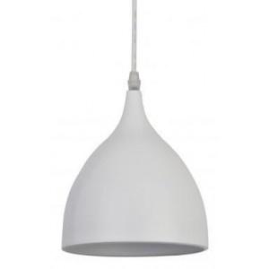 1000 ideas about suspension blanche on pinterest d coration pour maison blanche salle a Suspension blanche en verre pour sapin