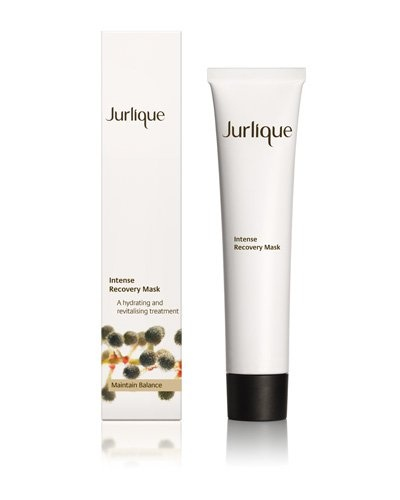 Jurlique Intense Recovery Mask - a beauty fave