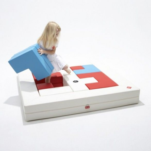 Puzzle-Sofa-by-Designskin