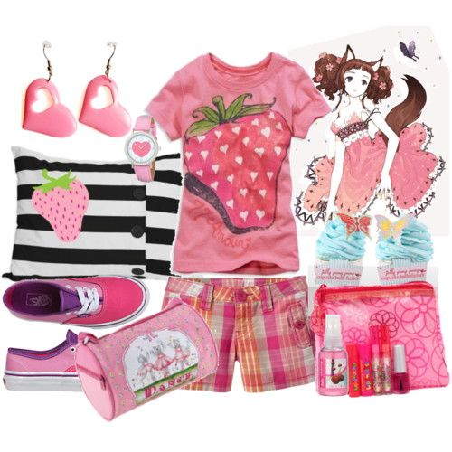disney clothes for teens | Trendy Teen Fashion Clothing and Accessories 2011