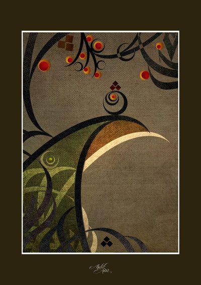 http://malikanas.deviantart.com/art/Oriental-Pages-Page-57-120684543