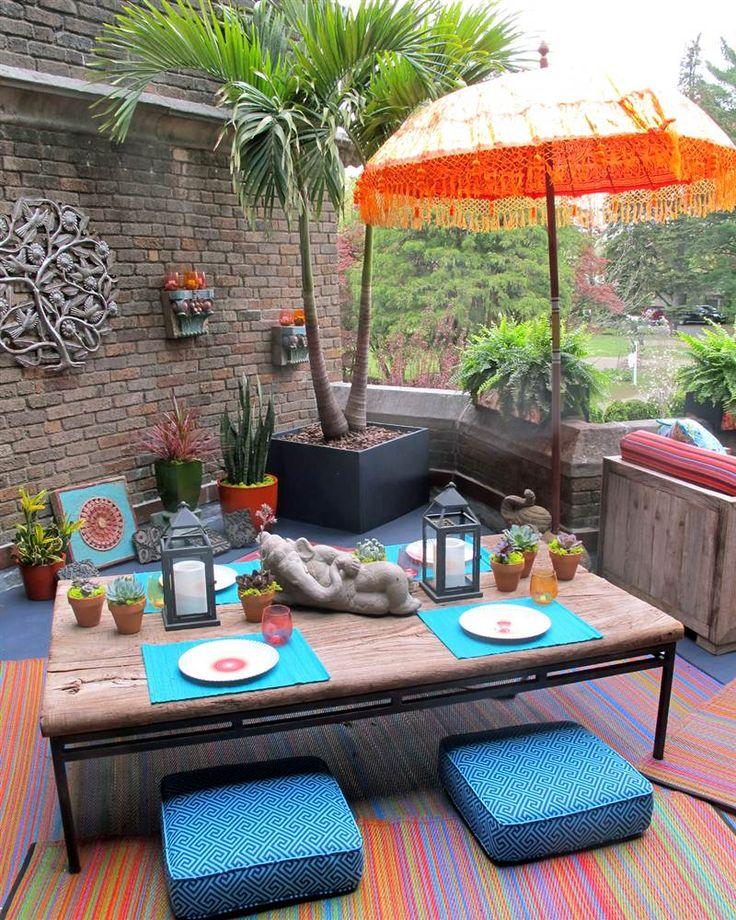 246 Best Outdoor Living   Patios U0026 Decks Images On Pinterest   Patio Decks,  Decking And Outdoor Living Patios