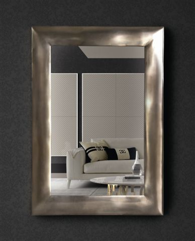 VENEZIA mirror special hand finished, made in Italy Lurury collection 2014
