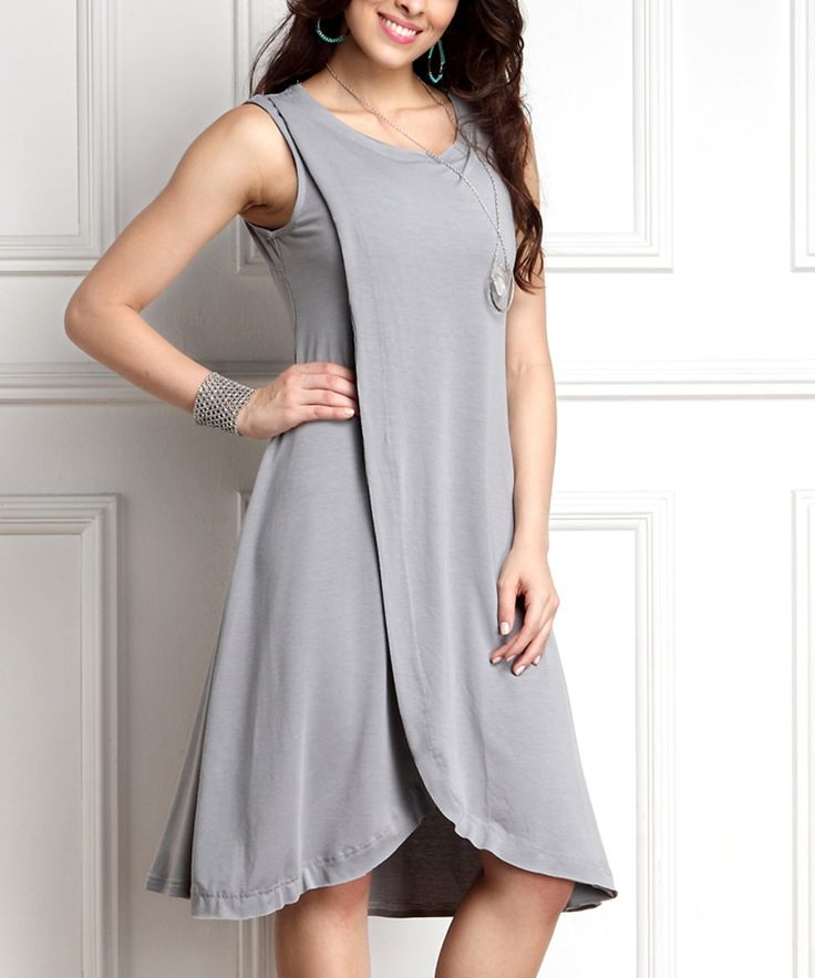 Reborn dresses for women images