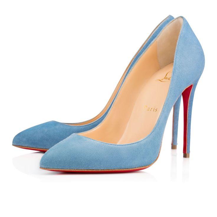 Celeste Shoes Online