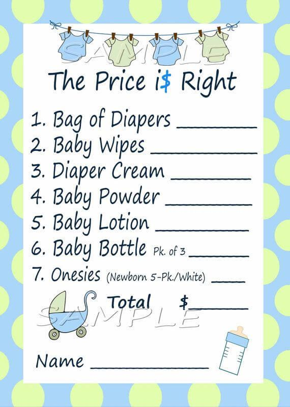 Pin By Rosalind Chittams On Baby Shower Pinterest Baby Shower