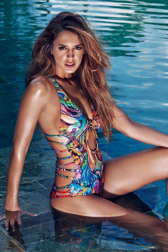 bikini Free brazilian