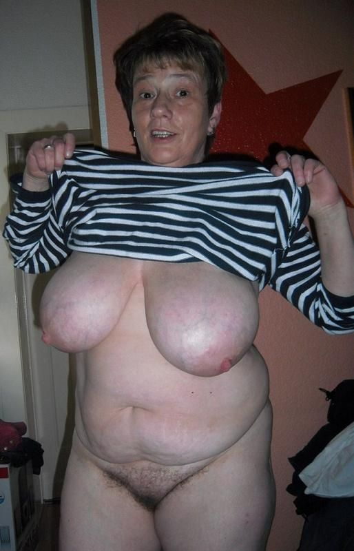 Looking for Amateur bbw wife pounded by bbc something very erotic