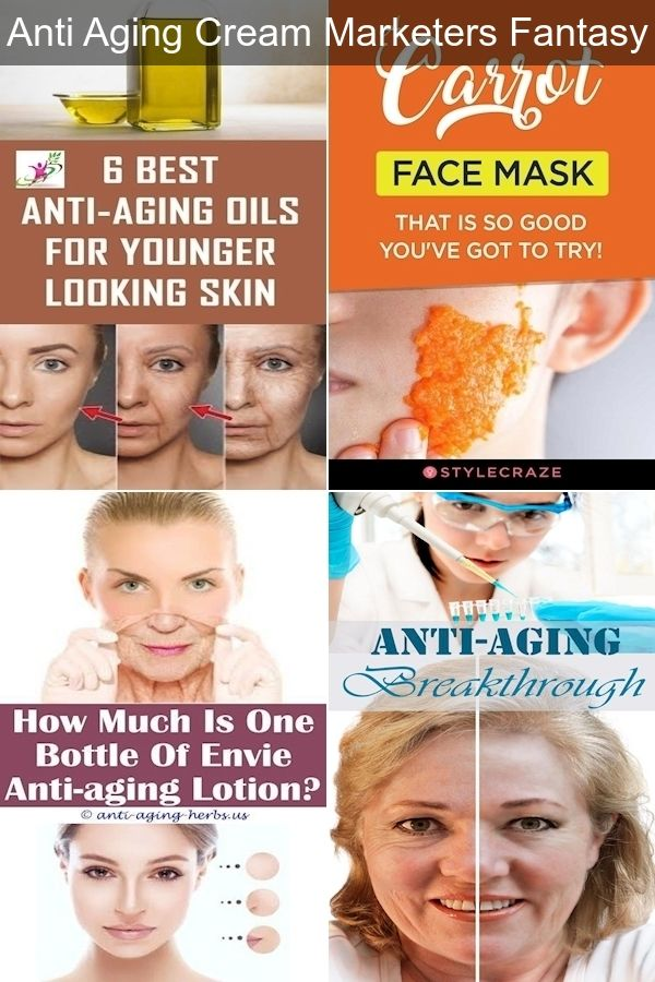 Anti Aging Doctors Most Effective Anti Aging Skin Care Anti Aging Forum In 2020 Anti Aging Cream Anti Aging Lotion Anti Aging