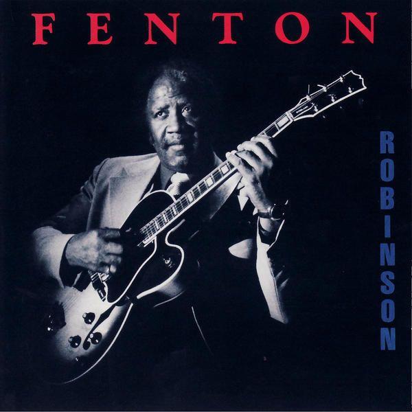 "Veel 30 CD's zwarte magie Records Blues Collection  Lacy Gibson ""Switchy Titchy""Lonnie Brooks Live""At Peppers""Fenton Robinson ""Speciale Road""Grote slechte Smitty ""Gemiddelde Disposition""Weinig Smokey Smothers ""Bossman""Kleine Sonny ""New Orleans R&BSnuif Johnson  Kim Wison ""Zal de Circle worden ongebroken""CAL Valentine ""Texas Rocker""Frank Robinson & gitaar Curtis ""diep Oost-Texas Blues""Lee schot Williams ""koude ShotPercy Strother ""De snelweg Is mijn huis""Diamond Jim Greene ""Just A Dream""Weinig…"