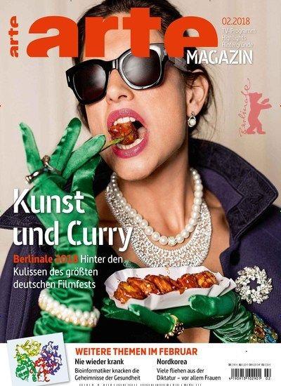 Die besten 25+ Currywurst berlin Ideen auf Pinterest Currywurst - original italienische k che