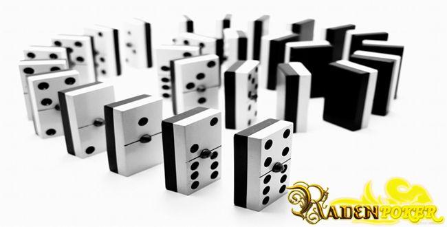 Pin Oleh Situs Poker Online Di Radenpoker Info Aneh Poker Kartu