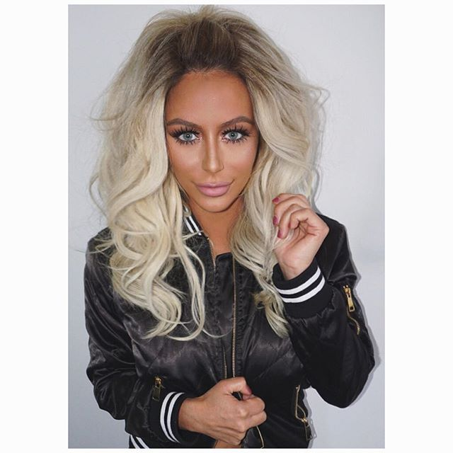 Answer, matchless Aubrey o day red hai opinion