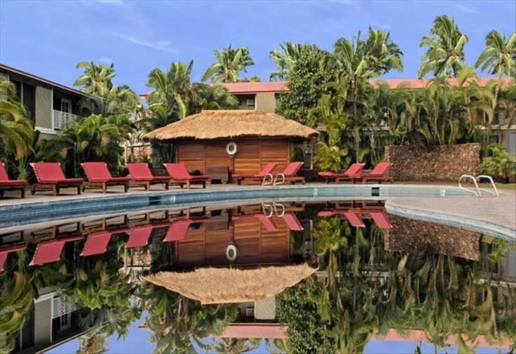 Aina Nalu Vacation Rental - VRBO 329040 - 2 BR Lahaina Condo in HI, Aina Nalu - Upstairs 2BR/2BA - W/ Vaulted Ceilings & Internet