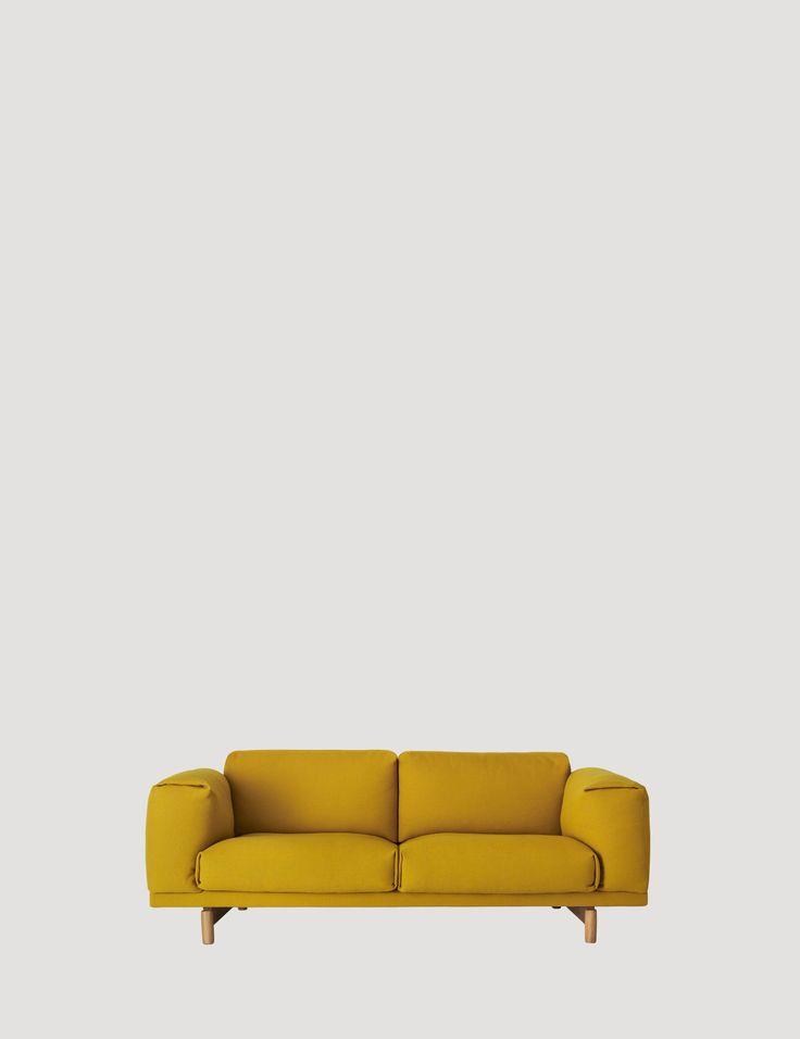 32 besten Nica Wohnzimmer Bilder auf Pinterest Mitte des - designermobel einrichtung hotel venedig