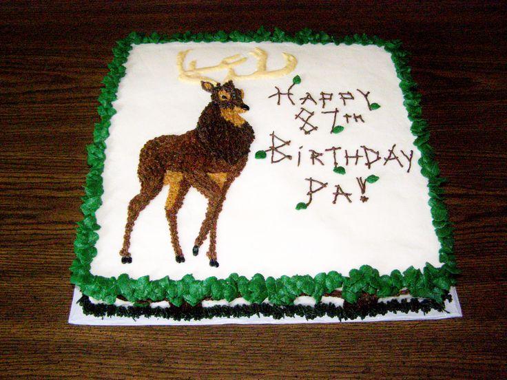 [Image: 297bc7e36996ec7172e1f0ef20f5d2e7--birthday-cakes.jpg]