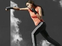 Intervalový tréning, ktorý vás dostane do formy