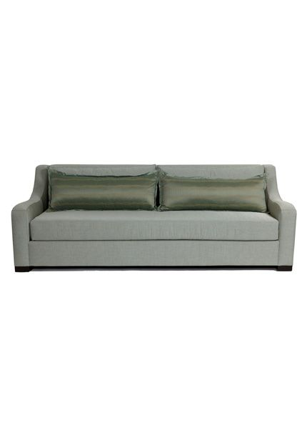 453 best sofa images on pinterest | settees, armchair and sofa design