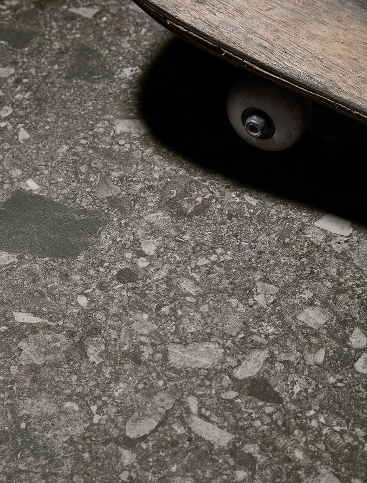 Mystone Ceppo di Gré ceramic tiles  #Marazzi #tiles #floortiles #stonelook #stoneffect