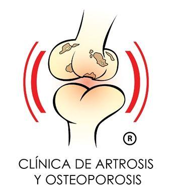 .:: Clínica de Artrosis y Osteoporosis ::.