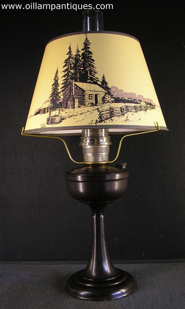 19 best aladdin mantle lamps images on pinterest aladdin australian aladdin bakelite personal mantle lamp with parchment shade geotapseo Image collections