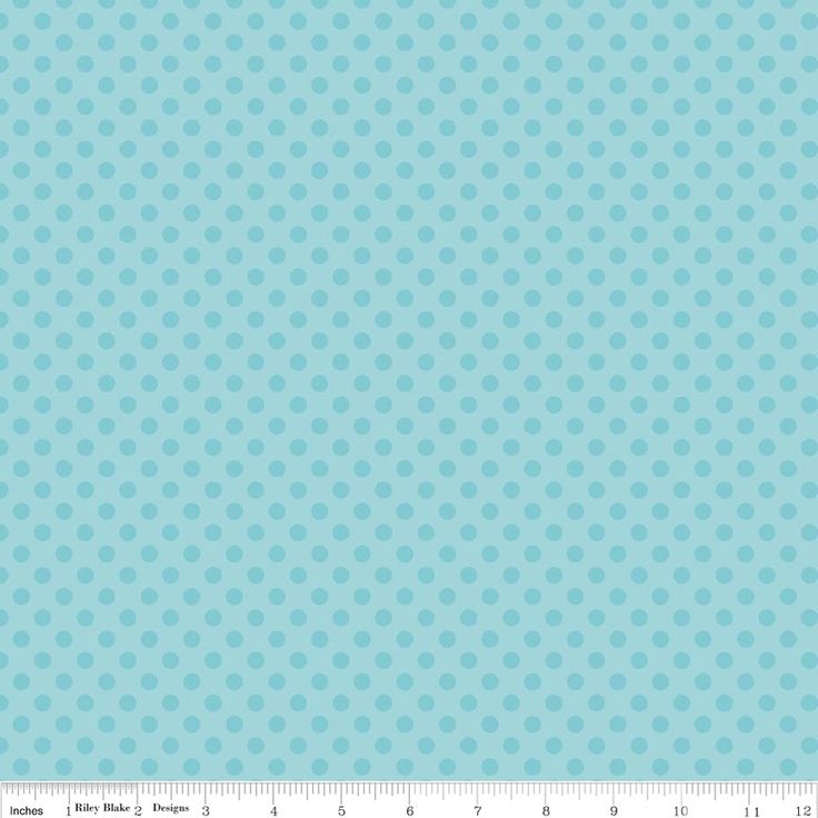 $5 - Dots Small - Aqua Tone on Tone - Fabric on the Bolt - per 25cm - Another great product listed on the Cloth 'n' Craft Marketplace! https://www.clothncraft.com.au/shop/dots-small-aqua-tone-on-tone-fabric-on-the-bolt-per-25cm/
