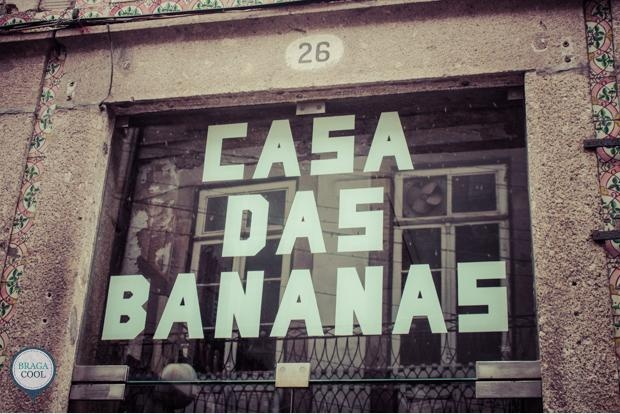 Braga Cool   o melhor de Braga...
