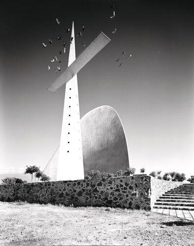 198 best ARCHITECTURE MÉXICO images on Pinterest