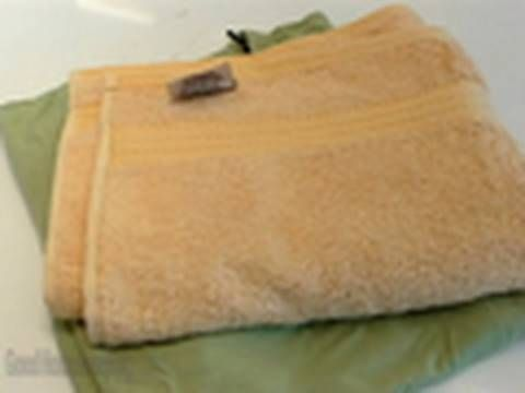Bamboo fabrics claim to be environmentally friendly, but are they really? Get behind the hype in this Good Housekeeping report. Good Housekeeping Videos: htt...