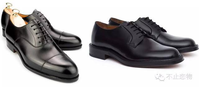 「牛津鞋」的圖片搜尋結果