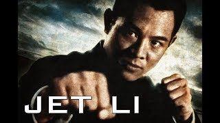 Jet Li [ El beso del dragón ] Peliculas De Accion Peliculas Completas en español nuevas 2017 HD | lodynt.com |لودي نت فيديو شير