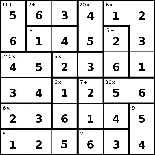 43 best XP Math Games images on Pinterest Common core maths - free printable grid paper for math