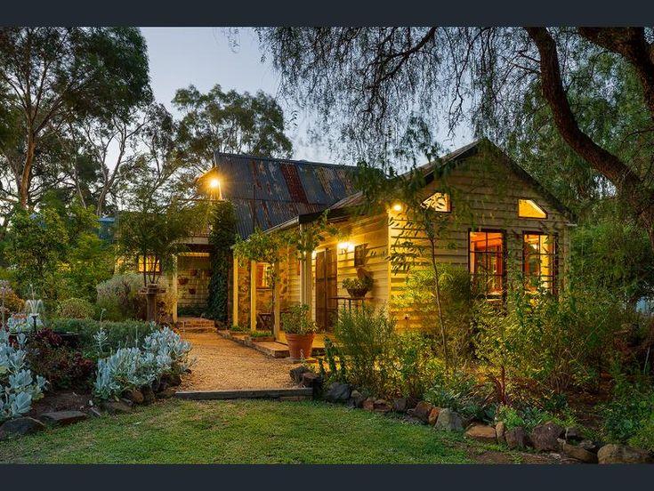 86 South German Road Maldon Vic 3463 - House for Sale #127460370 - realestate.com.au